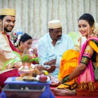 Akshaya-Gurav-Marriage-Wedding-Photo-09