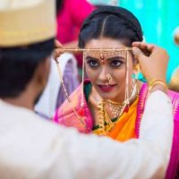 Akshaya-Gurav-Marriage-Wedding-Photo-10