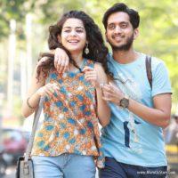 Amey Wagh & Mithila Palkar - Muramba