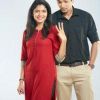 Anjali Zee Yuva Serial Actor Photos