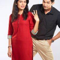 Doctor Anjali & Dr Yashaswi Zee Yuva Marathi Serial