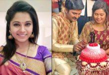 Freshers Fame Rasika Vengurlekar Gets Engaged To Director Anirudha Shinde
