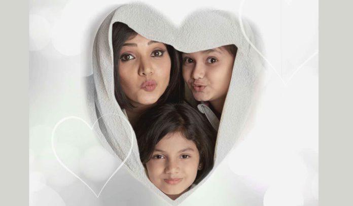 Hridayantar Mothers Day muktya Barve