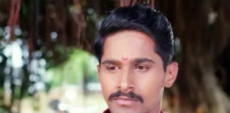 Lagira Jhala Ji Zee Marahi Serial Actor
