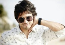 Lalit Prabhakar Interview