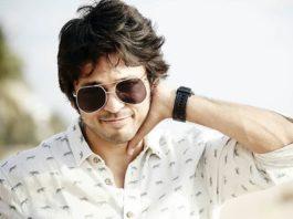 Lalit Prabhakar Interview