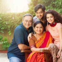 Muramba Marathi Movie Photos