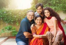Muramba Marathi Movie Photos