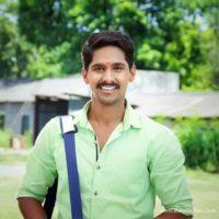 Nitish Chavan Lagira Jhala Ji