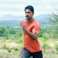 Nitish Chavhan Lagira Jhala Ji Serial Actor