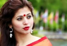 Popular Actress & Dancer Deepali Sayed Turns Film Producer