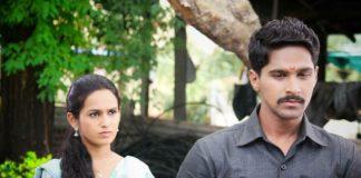 Shitali & Ajya Lagira Jhala Ji