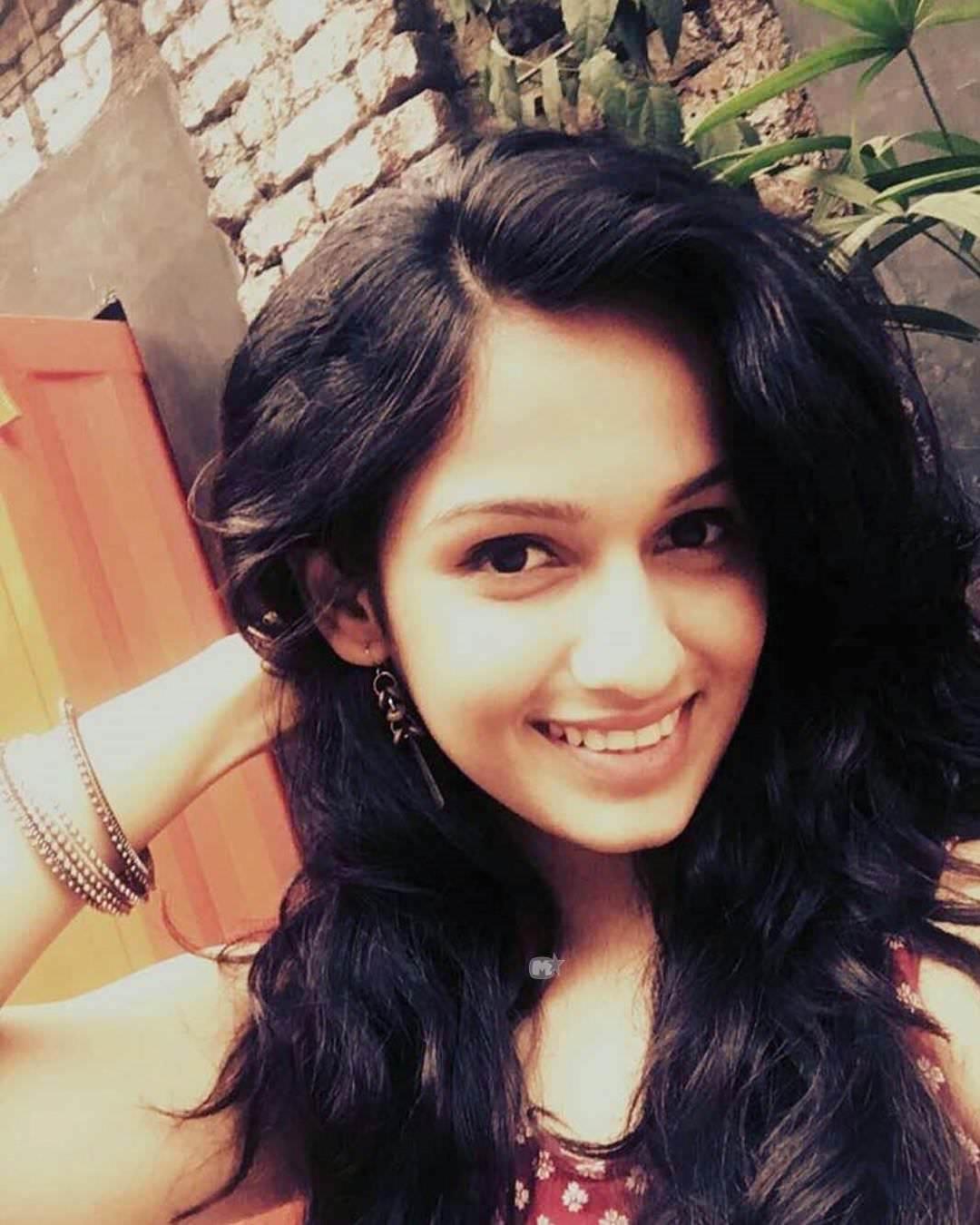 lagir zal ji marathi serial song download bruclass