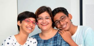 Star Pravah celebrates Mother's Day with these exciting videos