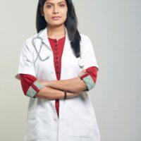 Suruchi Adarkar Photos