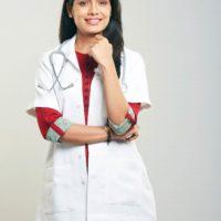 Suruchi Adarkar Serial Actress