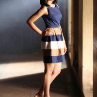 Vaidehi Parshurami FU Actress Still Photos