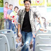 Aniket Vishwasrao