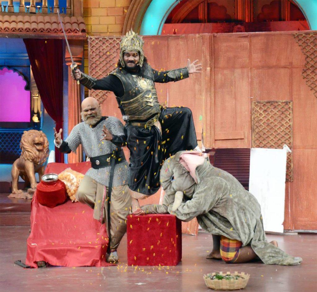 Chala Hawa Yuevu Dya Zee Marathi photosChala Hawa Yuevu Dya Zee Marathi photos