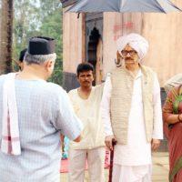 Dashkriya Marathi Movie Still Photos