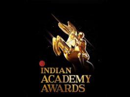 Indian Academy Awards to celebrate Marathi films