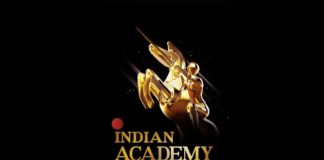 Indian Academy Awards to celebrate Marathi films