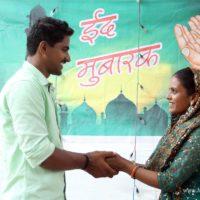 Lagira Zala Ji - Ramjan Eid Photos