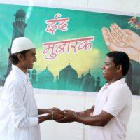 Lagira Zala Ji - Ramjan Eid special episode