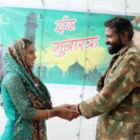 Lagira Zala Ji Zee Marathi Ramjan Eid
