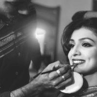 Marathi Actress Mayuri Deshmukh Marriage Photos