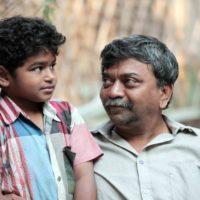 Ringan Still Photos - Marathi Movie
