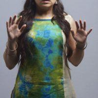 Amruta Phadke Girls Hostel Serial Actress