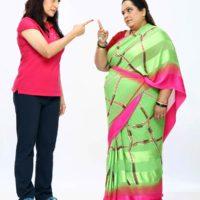 Jadubai Jorat Zee Marathi Serial Actress Starcast