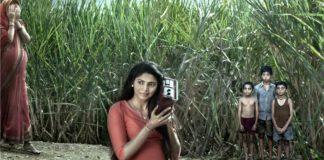 Lapachhapi Invited for the London Indian Film Festiva