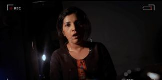Mukta Barve's Video on Social Media has gone Viral!