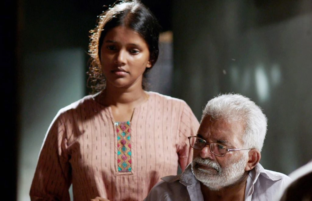 Nadi Vahate Marathi Movie Photos