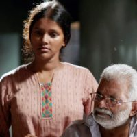 Nadi Vahate Marathi Movie Photos