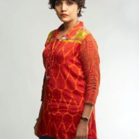 Mukta Barve Photos