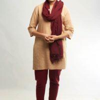 Mukta Barve Rudram