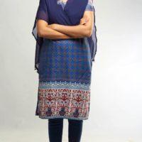 Mukta Barve Rudram Zee Yuva Serial