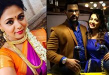 Prarthana Behere Gets Engaged to Producer-Director Abhishek Jawkar