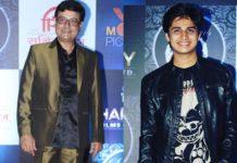 Sachin Pilgaonkar Announces Ashi Hi Aashiqi Starring Abhinay Berde