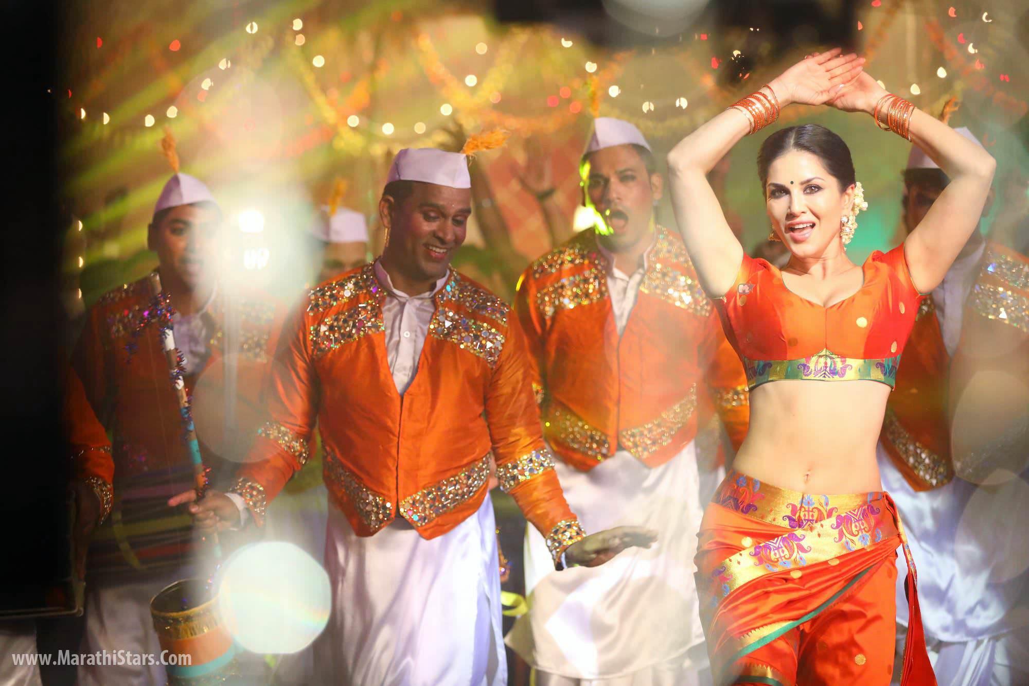 Boyz Marathi Movie Cast Story Trailer Release Date Wiki -3746
