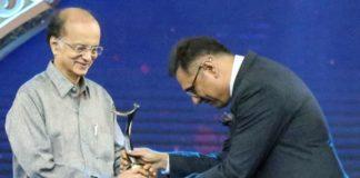 YZ and 9 Koti 57 Lakh wins big at Zee Talkies Comedy Awards