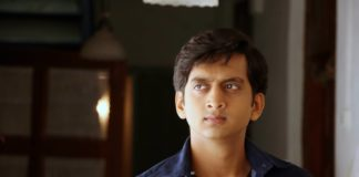 Amey Wagh as Banesh Fene