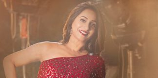 Ashvini Bhave's latest photos prove that she is a Timeless Beauty!