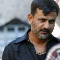 Girish Kulkarni as Appa Fafe