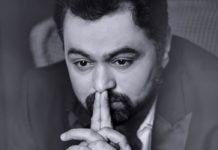 Subodh Bhave Interview