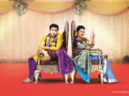 Tujha Majha Breakup Zee Marathi Serial Actors