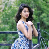 Tuza Maza Breakup Zee Marathi Serial Actress - Ketaki Chitale